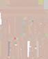 Всё для  хамама Logo