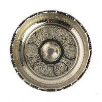 Hammam Bowls HTG69