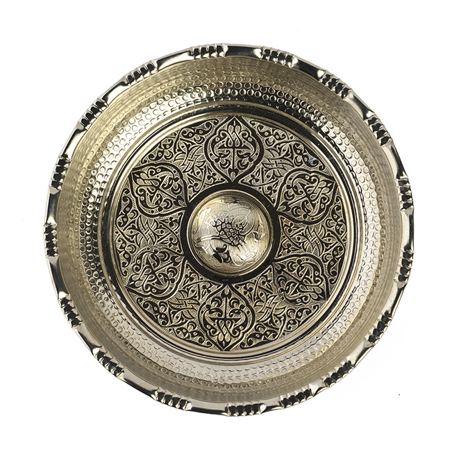 Hamam Bowls