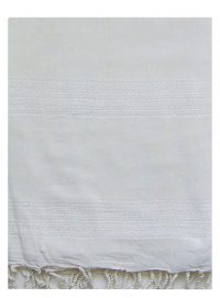 Turkish Peshtamal Towels PL018