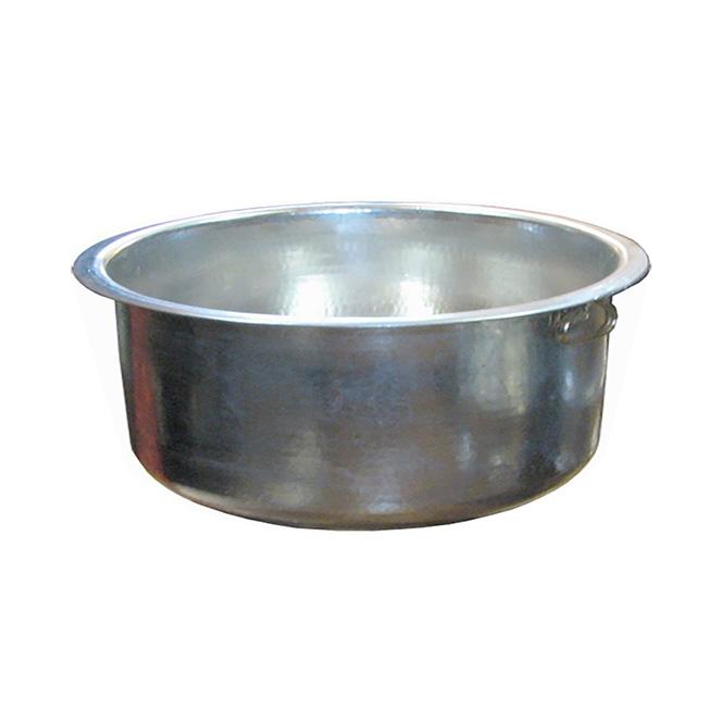 Foam Bucket