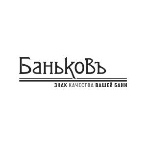 OOO Bankov
