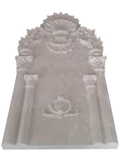 Декоративное панно AFHKU-4400